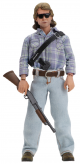 They Live – John Nada Clothed Actionfigur