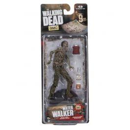 The Walking Dead TV Serie 9 - Water Walker Figur