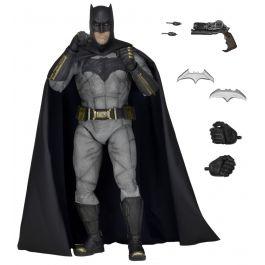 Batman vs. Superman 45cm Batman Actionfigur