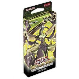 Yu-Gi-Oh! Maximum Crisis Special Edition (DE)