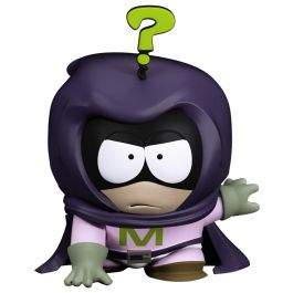 South Park - Mysterion (Kenny) 8cm Statue
