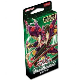 Yu-Gi-Oh! Invasion: Vengeance Special Edition (DE)