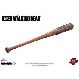 The Walking Dead - Negans Bat Lucille - 81cm Replik