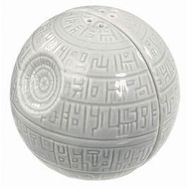 Star Wars Todesstern Salz- und Pfefferstreuer