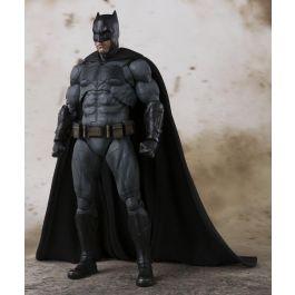 Justice League - Batman - S.H.Figuarts Figur