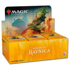 Magic Guilds of Ravnica Booster Display (EN)