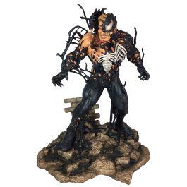Marvel Gallery - Venom Comic Figur