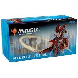 Magic Ravnica Allegiance Deckbuilders Toolkit (EN)