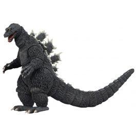 Godzilla 1962 - King Kong vs. Godzilla - Head to Tail 30cm Figur