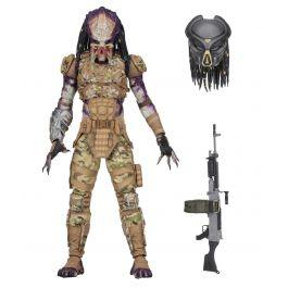 Predator - Ultimate Emissary Predator I - Action Figur