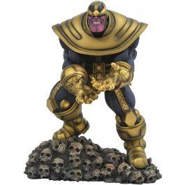 Marvel Gallery - Thanos Comic Statue