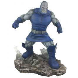 DC Gallery - Darkseid Comic DLX Statue