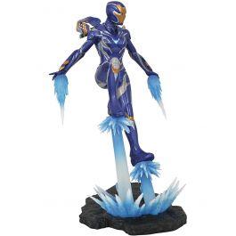 Marvel Gallery - Avengers Endgame - Rescue Statue