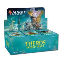 Magic Theros - Beyond Death - Booster Display (EN)