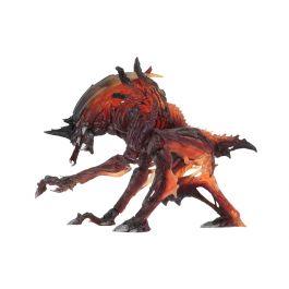 Aliens - Rhino Alien (Kenner Tribute) Actionfigur