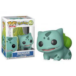 POP! - Pokemon - Bulbasaur Figur