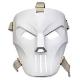 Teenage Mutant Ninja Turtles - Casey Jones Replica Maske