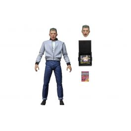 Back to the Future 2 – Ultimate Biff Actionfigur