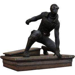 Marvel Gallery Statue - Spider-Man Noir