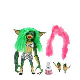 Gremlins 2 - Greta Ultimate Action Figur