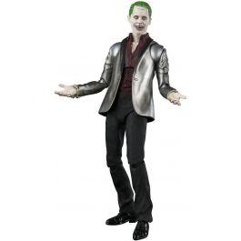 DC Suicide Squad - Joker - S.H. Figuarts Figur