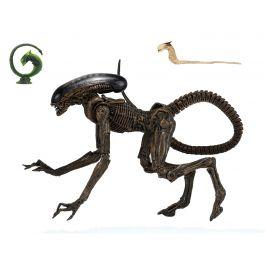 Alien 3 - Dog Alien Actionfigur