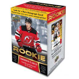 2019-2020 NHL Rookies Box Set