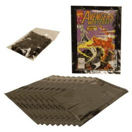 BCW Snap-It Comic Book Display System (12 St.)