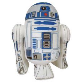 Star Wars Plüschfigur R2-D2 (groß)