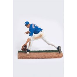 MLB Figur Serie VIII (Alex Rodriguez 2)
