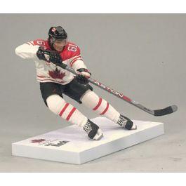 NHL Figur Team Canada Series II (Rick Nash)