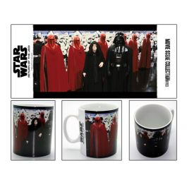Star Wars Return of the Jedi Mug - Tasse groß