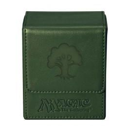 Magic The Gathering Flip Box Green Mana