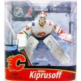 NHL Figur Serie XXVIII (Miikka Kiprusoff 2)