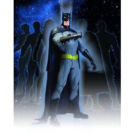 Justice League The New 52 - Batman Figur