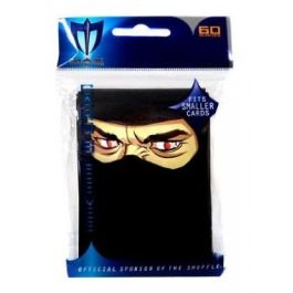 Ninja I Protectors - Japan (60 St.)