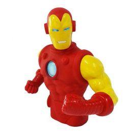 Marvel Classic Iron Man Bust Bank (Spardose)