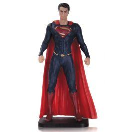 Man of Steel - Superman 9cm Figur