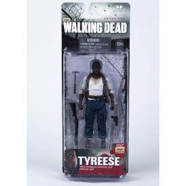The Walking Dead TV Series 5 - Figur Tyreese