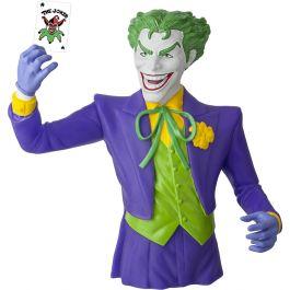 DC Comics The Joker Bust Bank (Spardose)