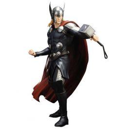 Avengers Marvel Now THOR ArtFX+ Statue