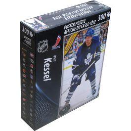 NHL 2011 Puzzle Phil Kessel (300 Teile)
