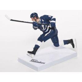 NHL Figur Serie XXXIII (Steven Stamkos)