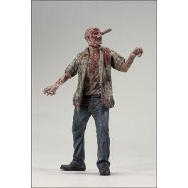 The Walking Dead TV Serie 6 - RV Walker Figur