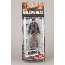 The Walking Dead TV Serie 7 - Figur Gareth