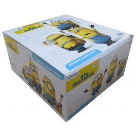 Minions Sammelkartenspiel - Booster Display (DE)