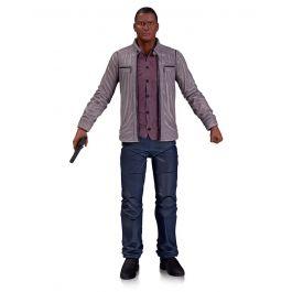 Arrow Actionfigur - John Diggle