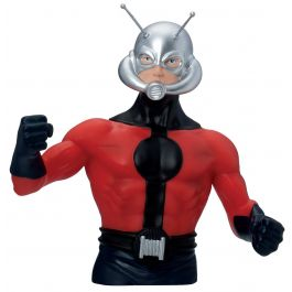 Marvel Ant-Man Bust Bank (Spardose)