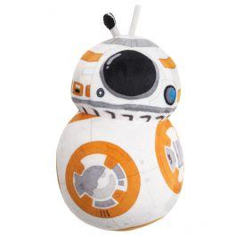 Star Wars VII - BB-8 Samt-Plüsch 17cm