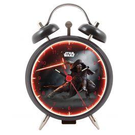Star Wars VII - Kylo Ren Wecker analog
